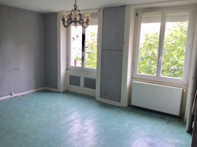 Vente Appartement ST ETIENNE 42000 Loire FRANCE