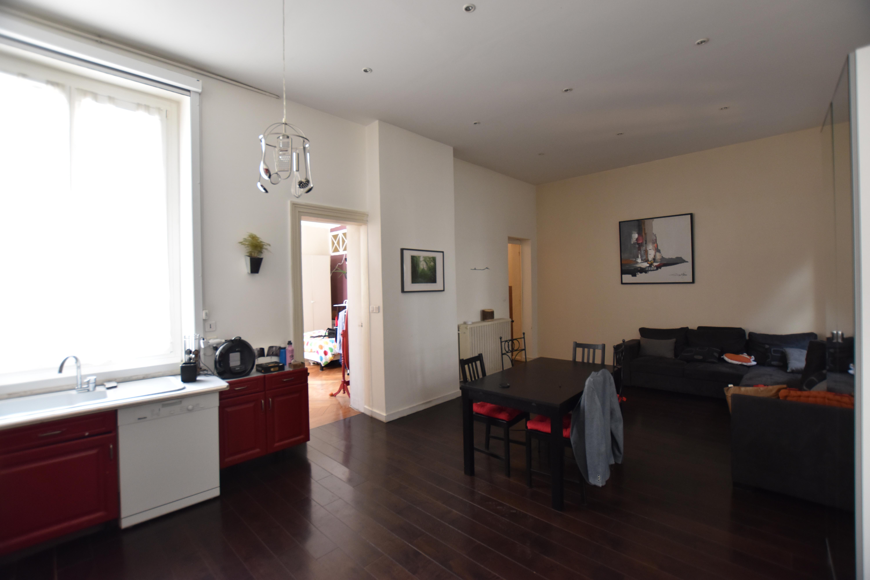 immobilier lyon 4e arrondissement 69 annonces immobili res lyon 4e arrondissement. Black Bedroom Furniture Sets. Home Design Ideas