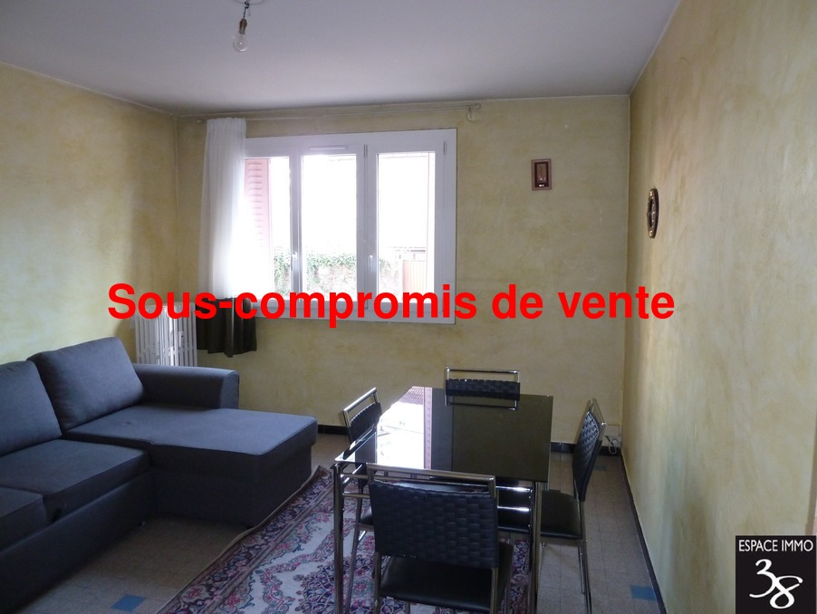 http://medias.aktifimmo.com/photos_immo_original/8199/8199679_1.jpg?1517844684