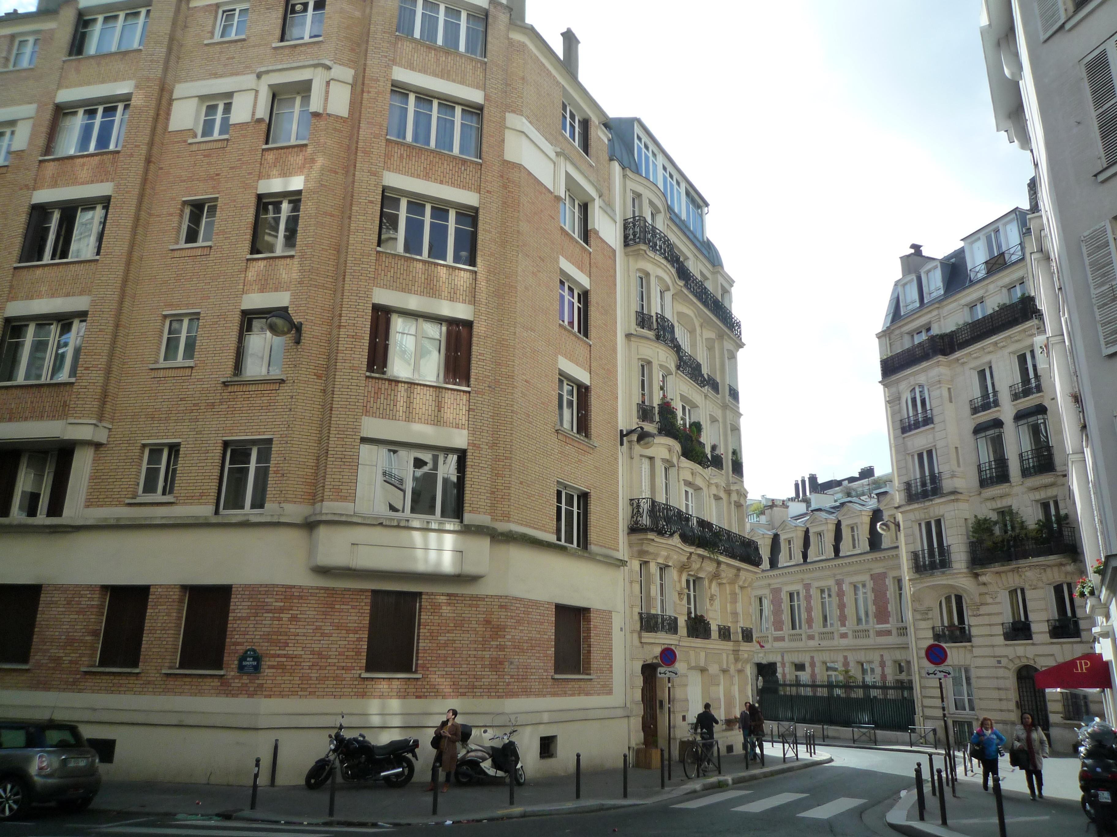 immobilier paris 16e arrondissement 75 annonces immobili res paris 16e arrondissement. Black Bedroom Furniture Sets. Home Design Ideas