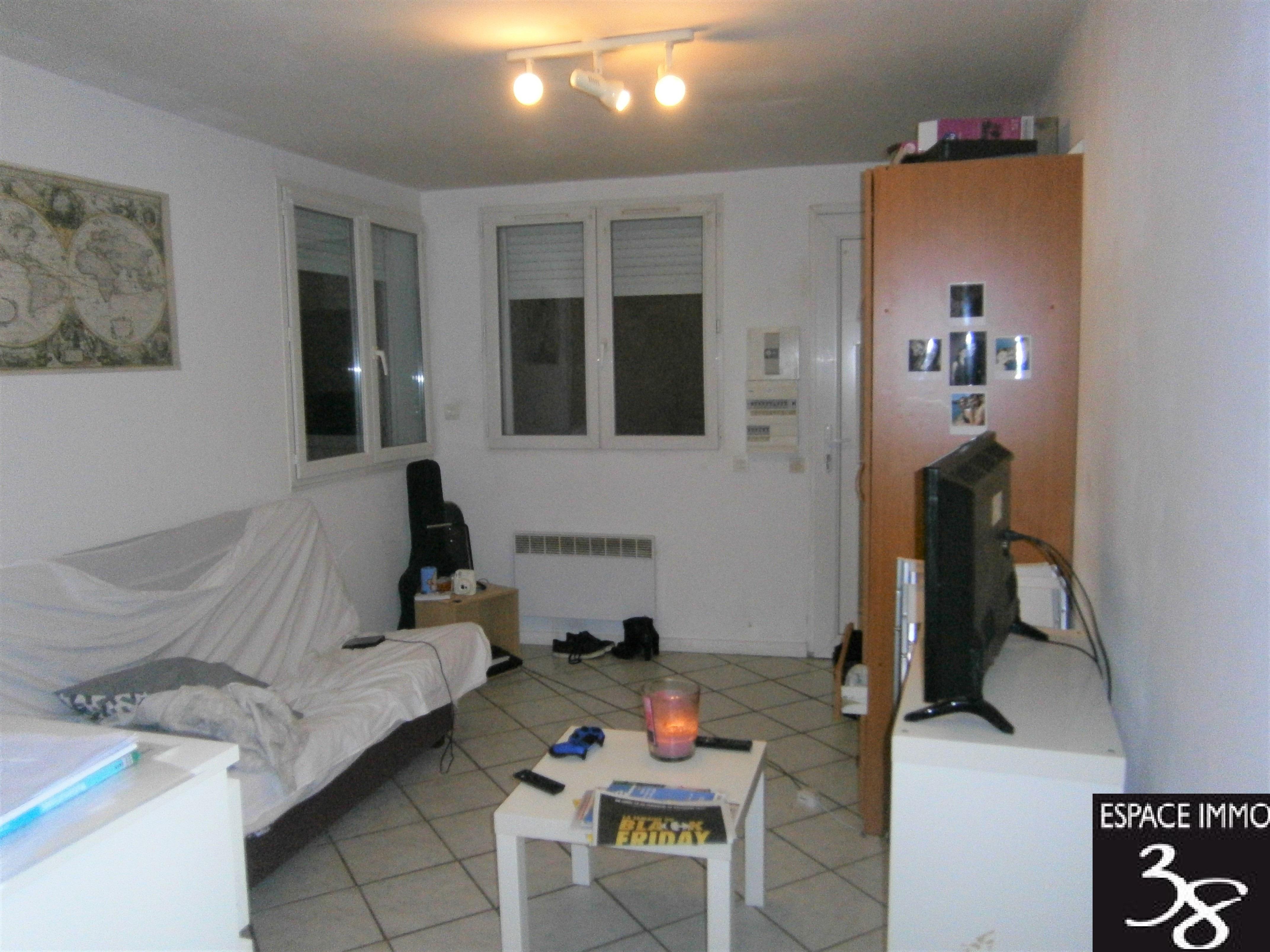 http://medias.aktifimmo.com/photos_immo_original/8294/8294695_1.jpg?1510841067