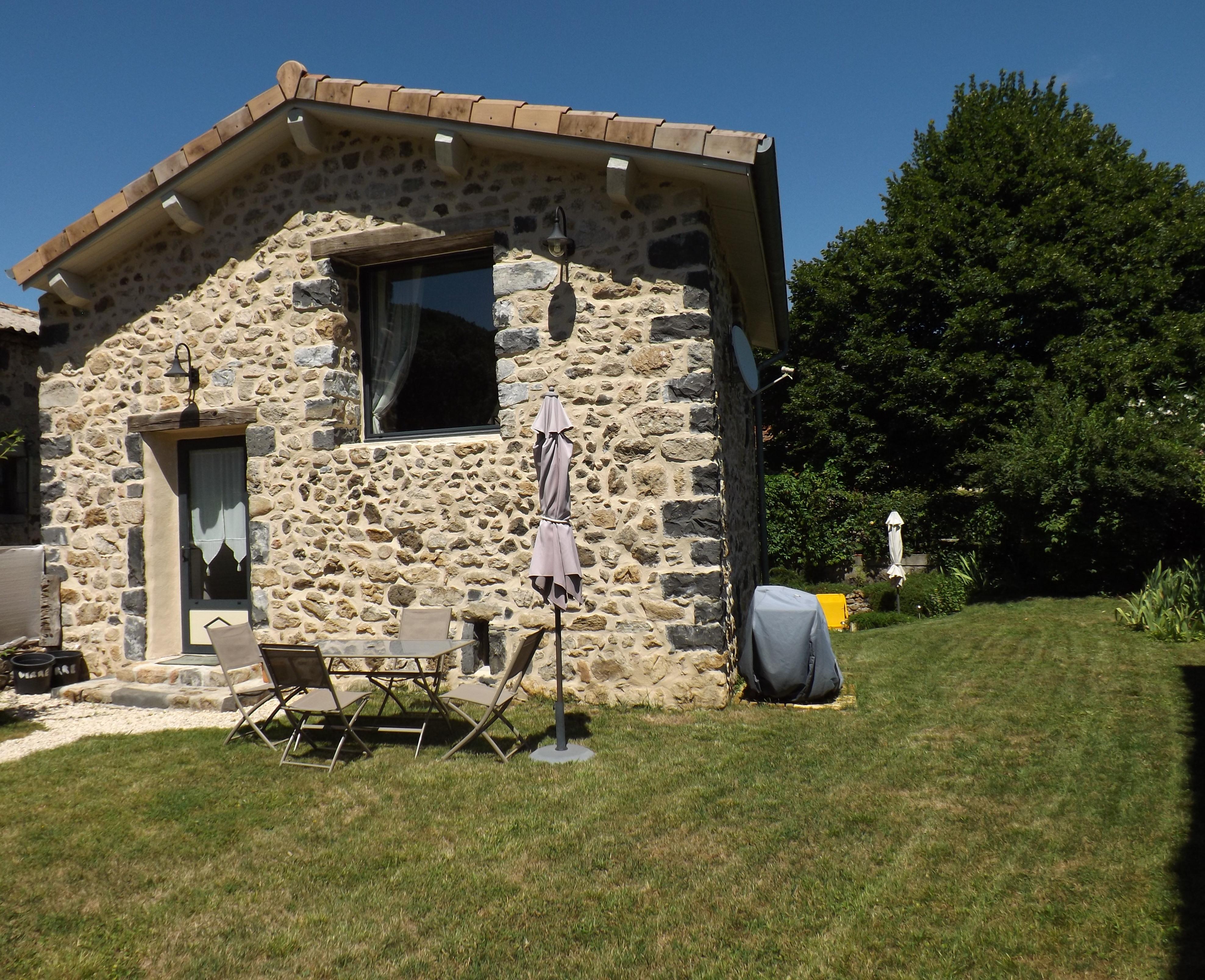 http://medias.aktifimmo.com/photos_immo_original/8467/8467157_1.jpg?1515599902