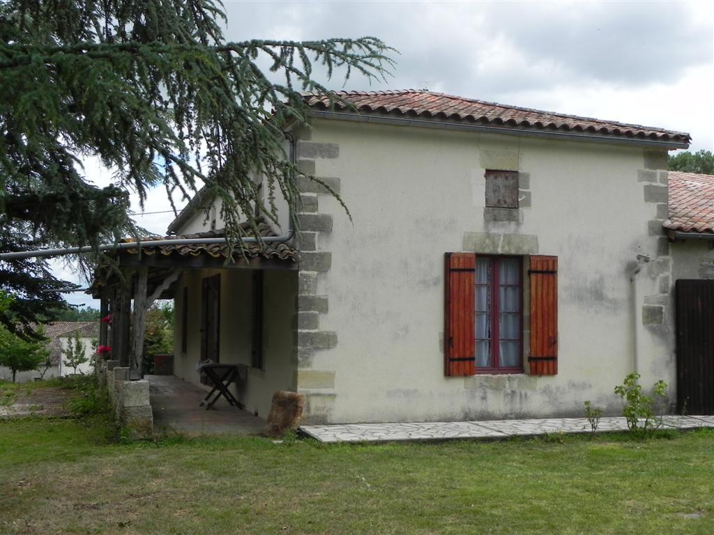 VenteMaison/VillaDURAS47120Lot et GaronneFRANCE