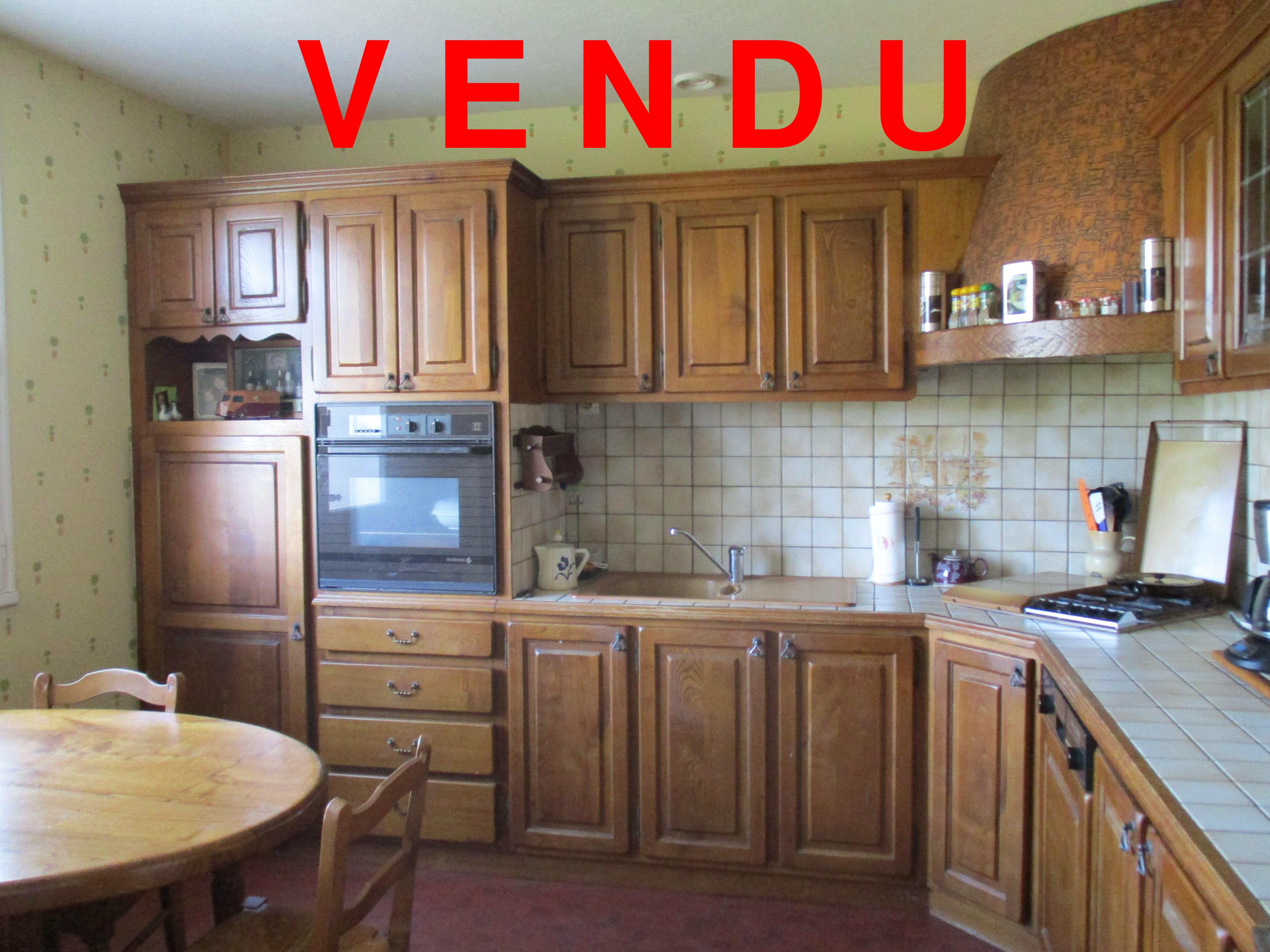 VenteMaison/VillaLA CHAPELLE BOUEXIC35330Ille et VilaineFRANCE