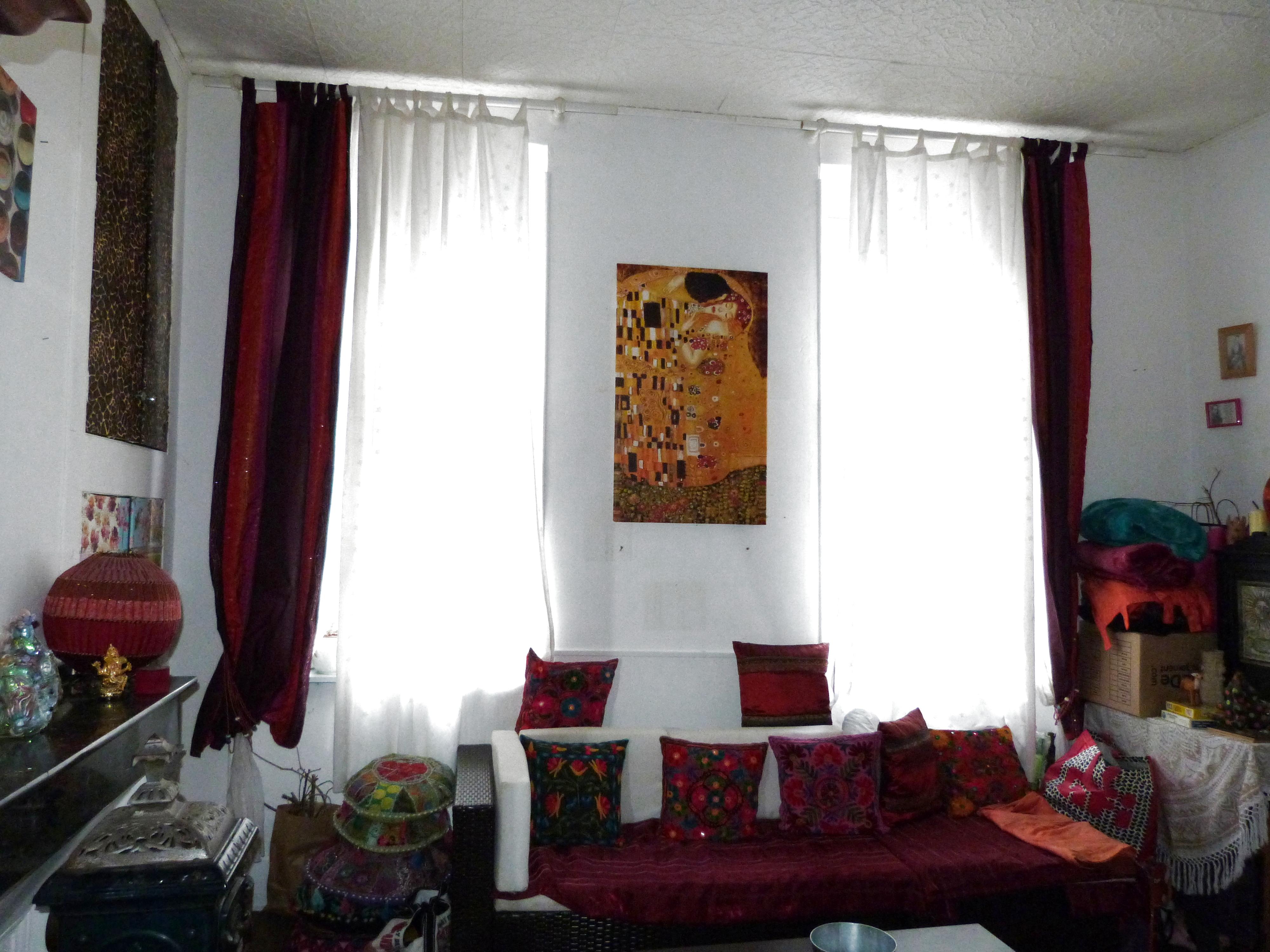 Vente maison toulouse 31000 sur le partenaire for Garage marengo toulouse